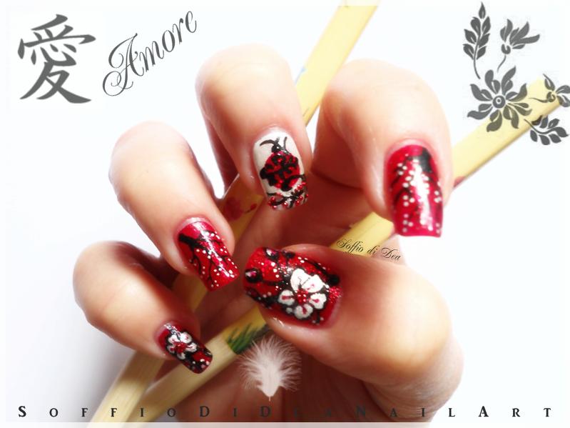 nail-art-giappone_2