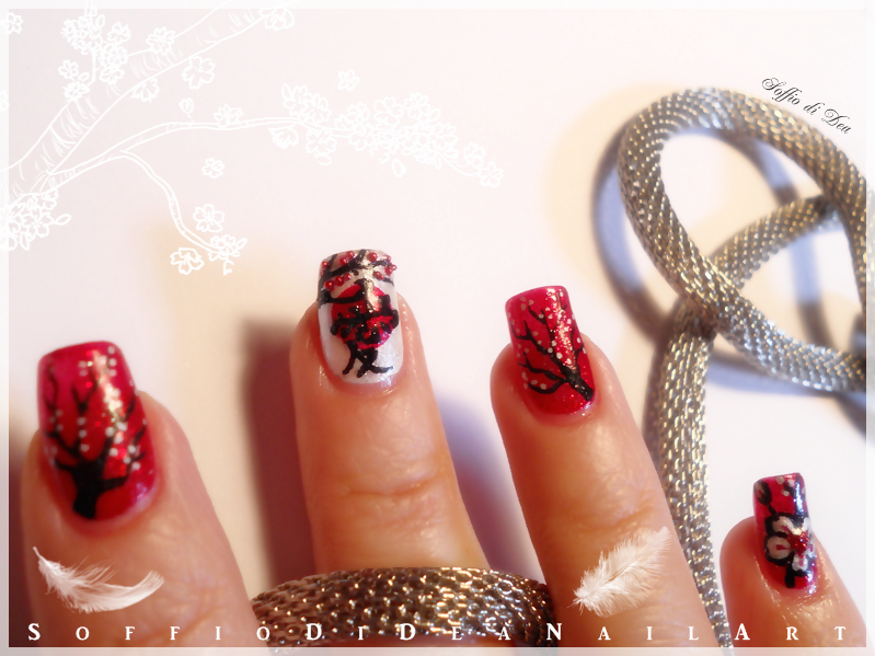 nail-art-giappone_11