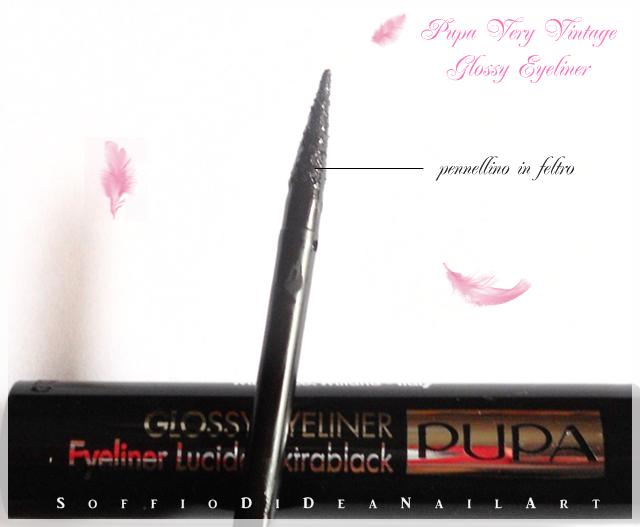 pupa-VERY-VINTAGE-glossy-eyeliner-pennellino