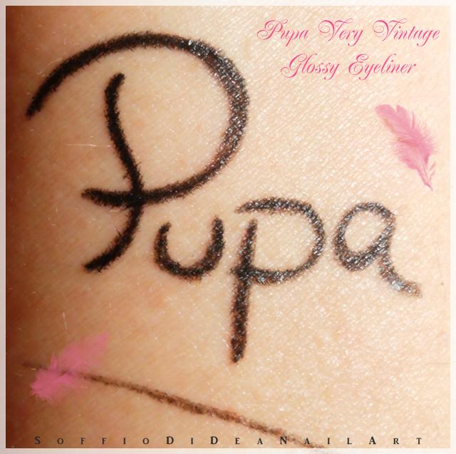 pupa-VERY-VINTAGE-glossy-eyeliner-esempio
