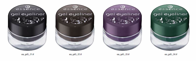 essence-eyeliner-gel