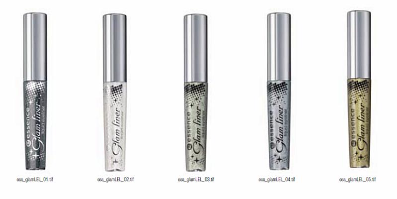 essence-eyeliner-glam