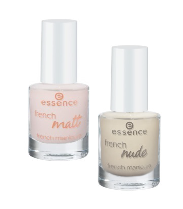 essence-french