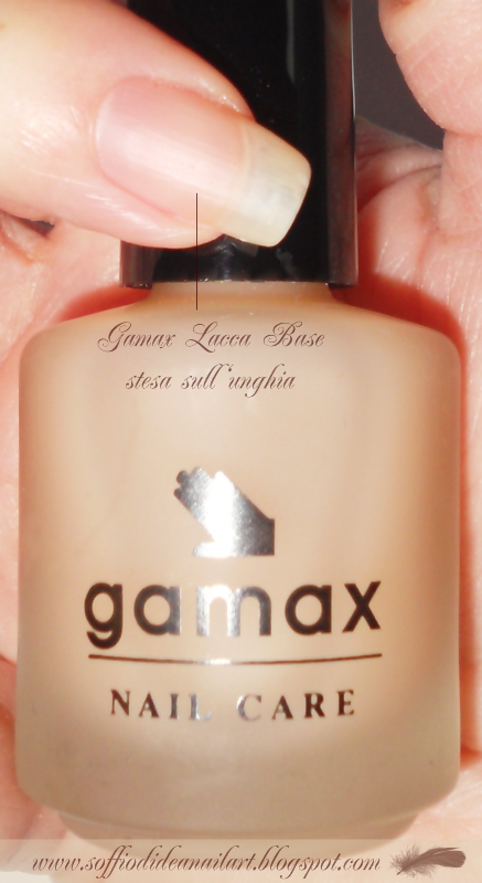 gamax-laccabase-swatch
