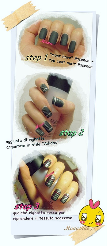 scottish_collage-nail-art-manu-t