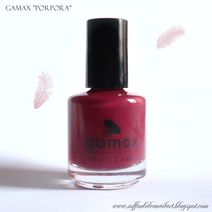 nail-swatch-gamax-porpora