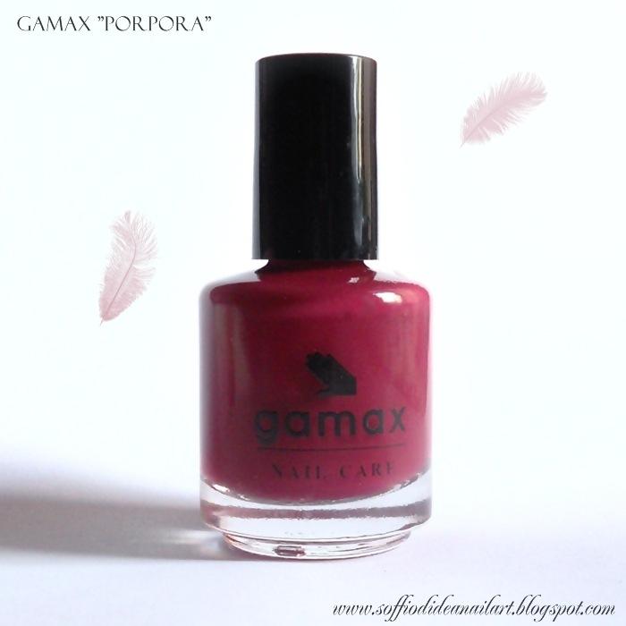 nail-swatch-gamax-porpora