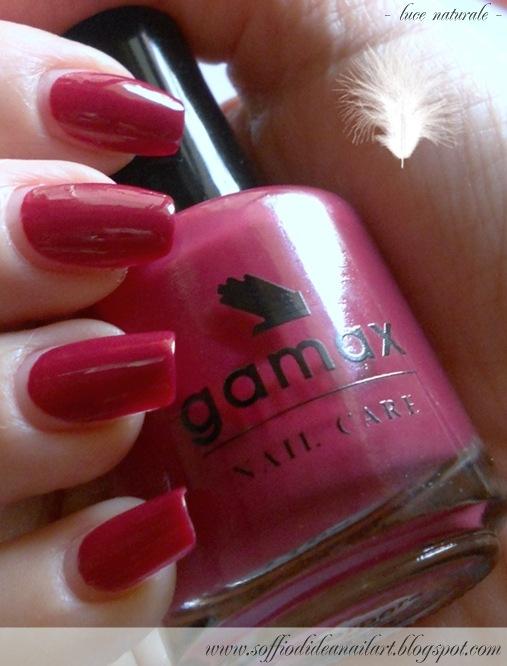nail-swatch-gamax-porpora3