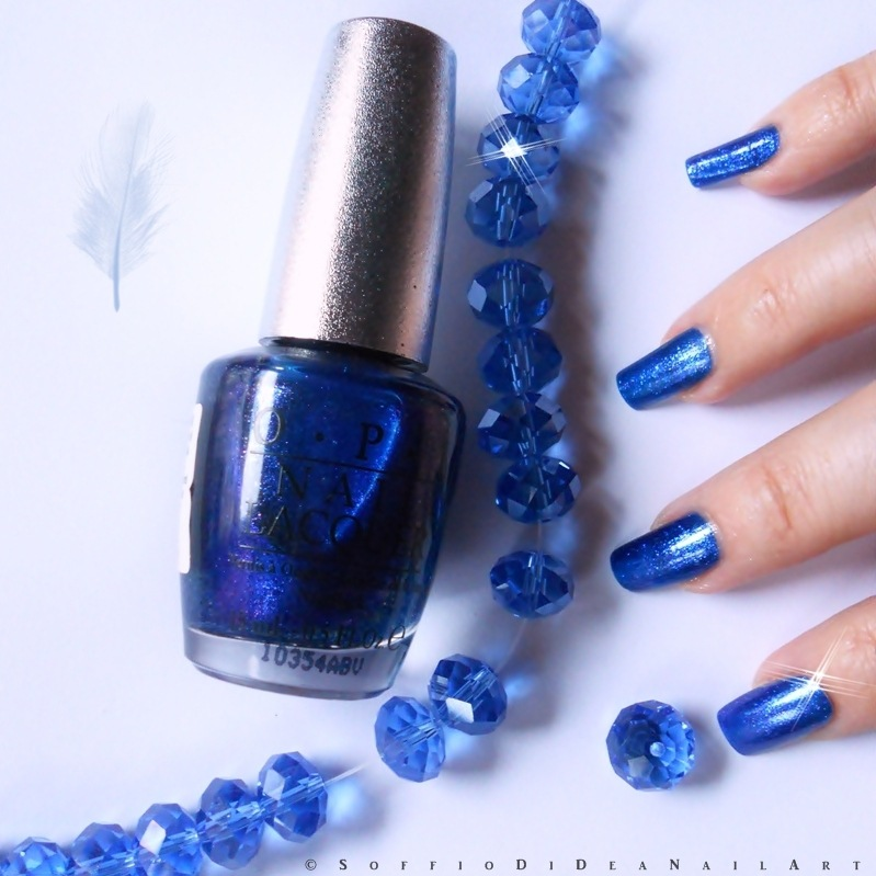 OPI-DS-review-20