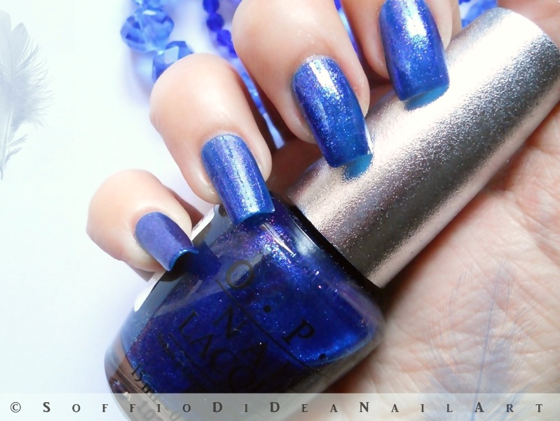 OPI-DS-review-24