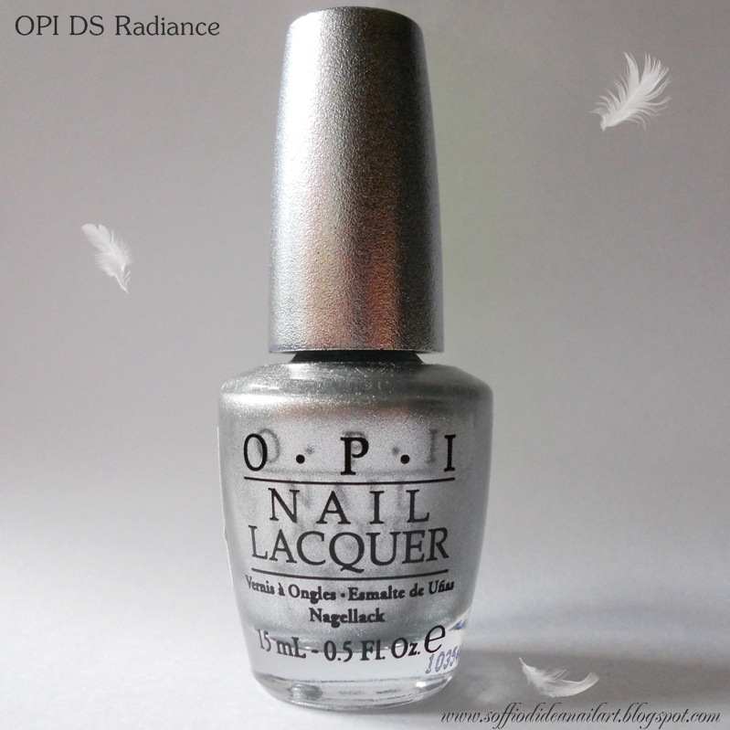 OPI-DS-review-9