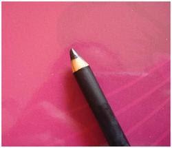 Madina eye pencil 01
