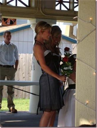 Sharla's Wedding (24)