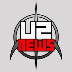 U2 News