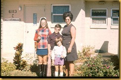 1971_sunday