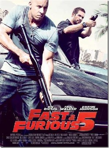 fast-and-furious-5-movie-poster