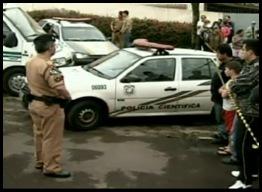 policia-crime1
