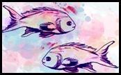peixes signo sativo horoscopo chapado hempadao hempada humor maconha cannabis canábico