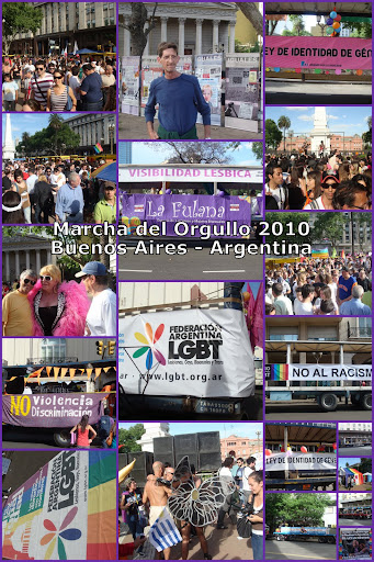 BueGay%2520Marcha%2520del%2520Orgullo%25202010 Fort Lauderdale Welcomes the International Gay and Lesbian Travel ...