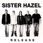 Release-SisterHazel
