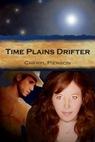 TimePlainsDrifter-CherylPierson