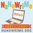 Nano-part2010