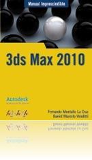 3ds2010