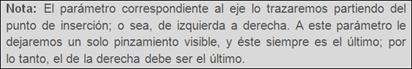 Ideas (3)-004