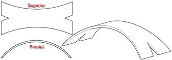 Lec2-23