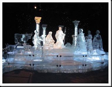 christmas 2009 081