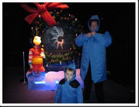 christmas 2009 037