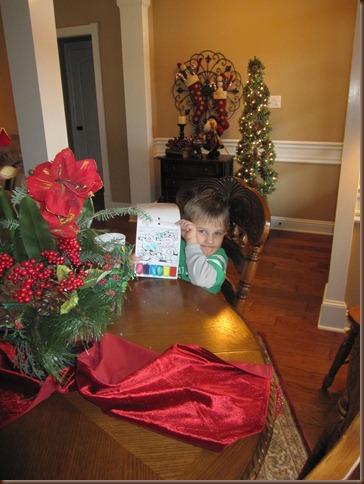 Christmas 2010 028