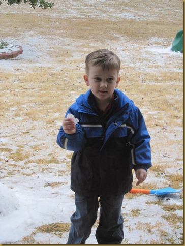 winter 2011 031