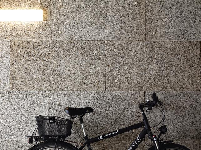 dulkinys-spiekermann-bicycle.jpg