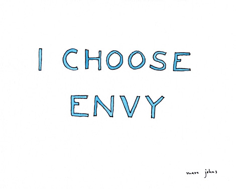 i-choose-envy-470.jpg