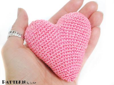 Fashion Crochet Design By Ira Rott: Crochet Amigurumi ...