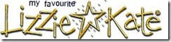 Lizzie_Logo-y-400d