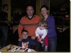 compleanno di francesco 2009 (24)