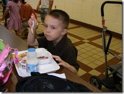 first day of school 024