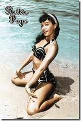 rp522bettie-page-in-the-sand-posters