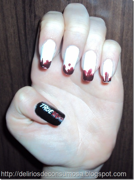 unhas pati true blood