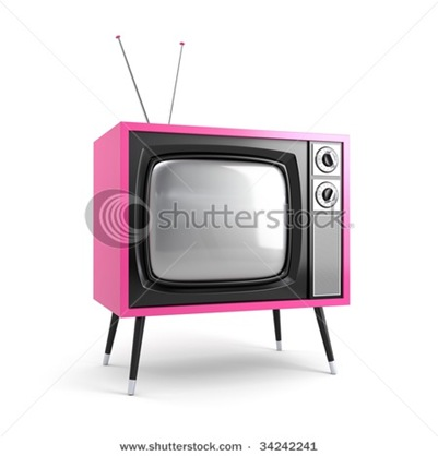 stock-photo-stylish-retro-tv-more-tv-in-my-portfolio-34242241