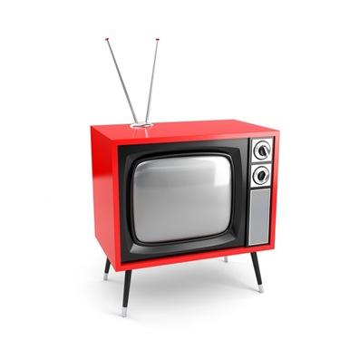 3191retro_TV