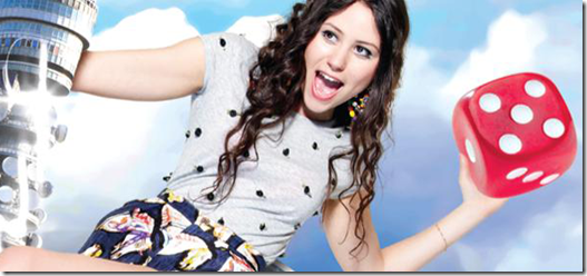 Eliza-Doolittle