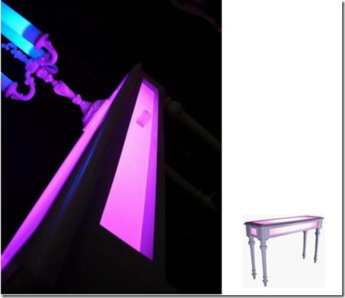 mobiliario-iluminado-consolas