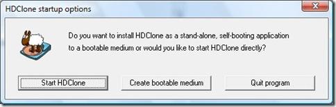 hdclone-opcoes