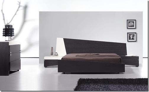mobiliario-wengue-quarto