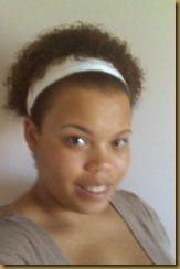 LaDonna 11-05-09 Hair2