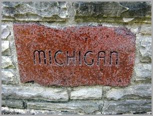 Michigan's Stone