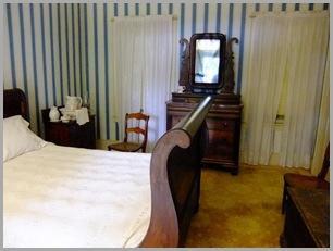 Charles' Room